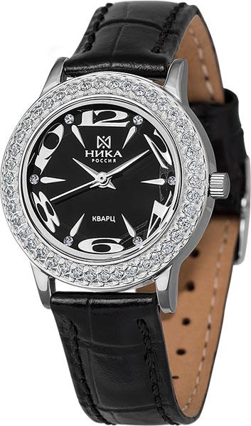 Женские часы Ника 1801.2.9.54H