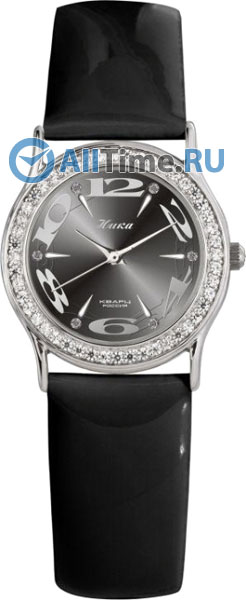 Женские часы Ника 1801.2.9.74