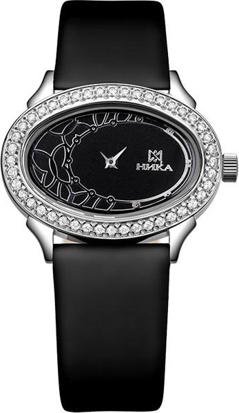 Женские часы Ника 1051.2.3.63H Мужские часы Штурманские VJ21-3366859