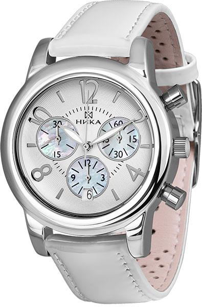 Женские часы Ника 1806.0.9.14B женские часы ника 0303 0 1 47
