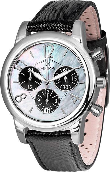 Женские часы Ника 1806.0.9.34C