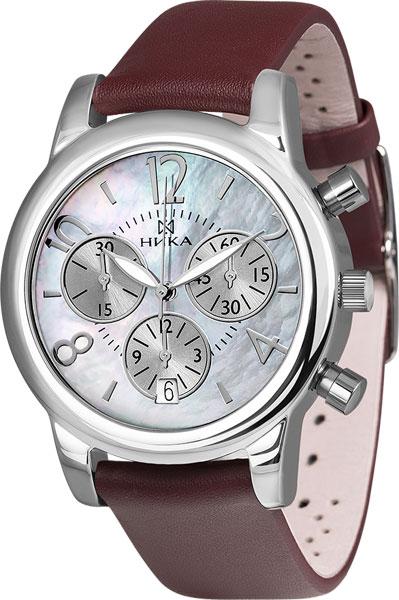 Женские часы Ника 1806.0.9.34D цена и фото