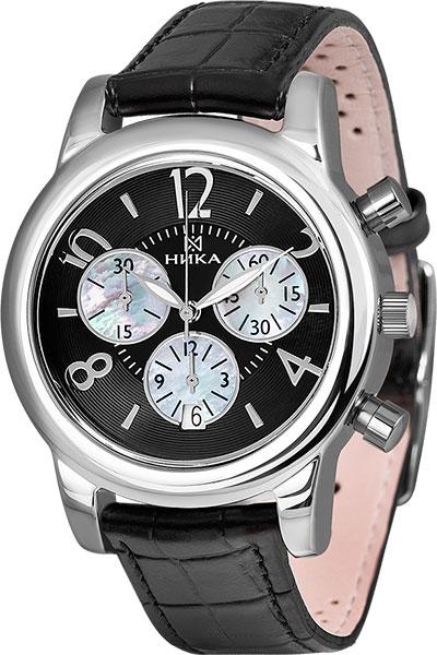 Женские часы Ника 1806.0.9.54B все цены