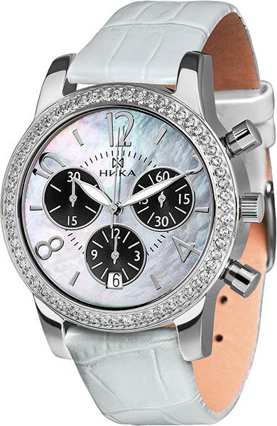 Женские часы Ника 1807.2.9.34C.01