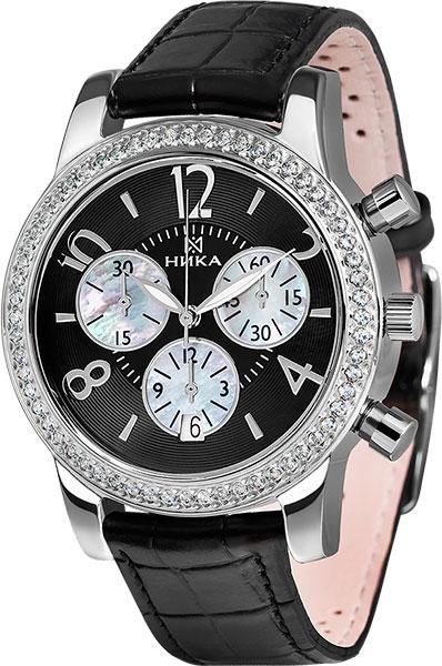 Женские часы Ника 1807.2.9.54B