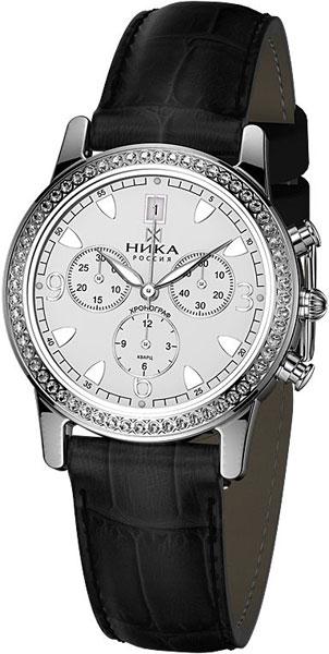 купить Женские часы Ника 1807.2.9.14 по цене 11220 рублей