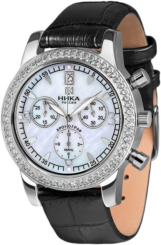 Женские часы Ника 1807.2.9.34