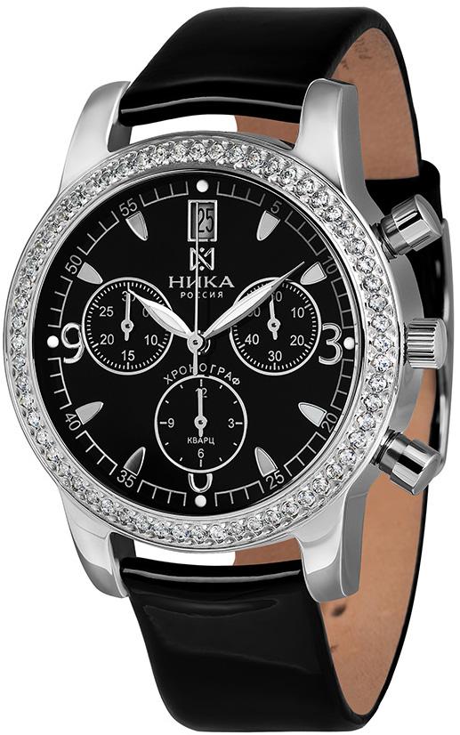 купить Женские часы Ника 1807.2.9.54 по цене 11220 рублей