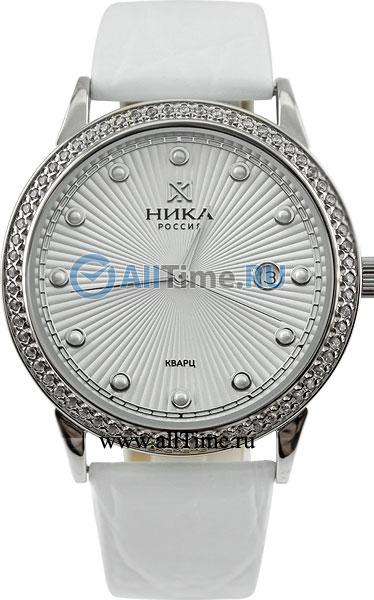 Женские часы Ника 1812.2.9.17H