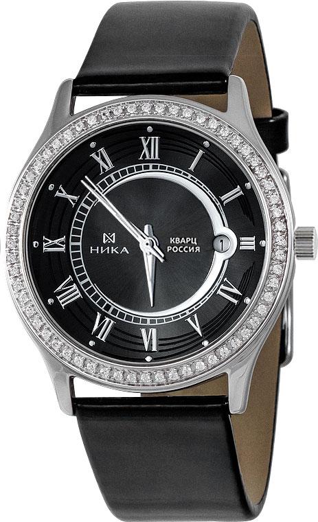 Женские часы Ника 0388.2.1.47H