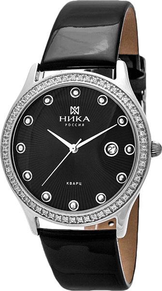 Женские часы Ника 1812.2.9.77