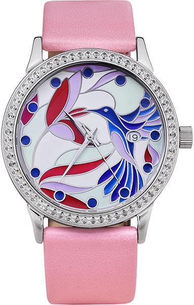 Женские часы Ника 1812.2.9.98A