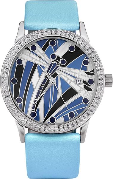 Женские часы Ника 1812.2.9.99A