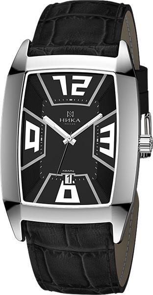 Мужские часы Ника 1813.0.9.52