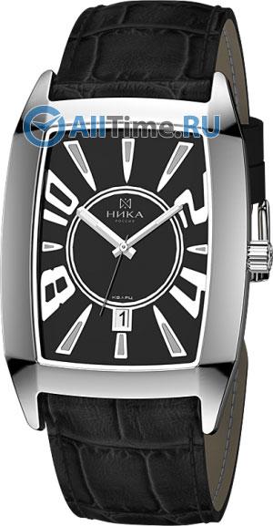Мужские часы Ника 1813.0.9.54 Мужские часы Citizen BN4026-09F