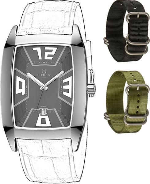 Мужские часы Ника 1813.0.9.72H.01 все цены