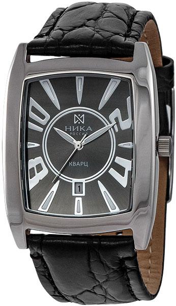 Мужские часы Ника 1813.0.9.74