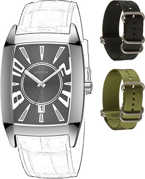 лучшая цена Мужские часы Ника 1813.0.9.74H.01