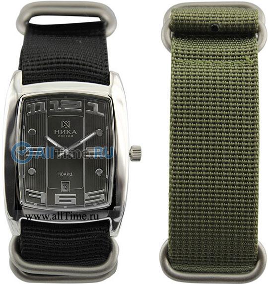 Мужские часы Ника 1813.0.9.77H.01-ucenka все цены