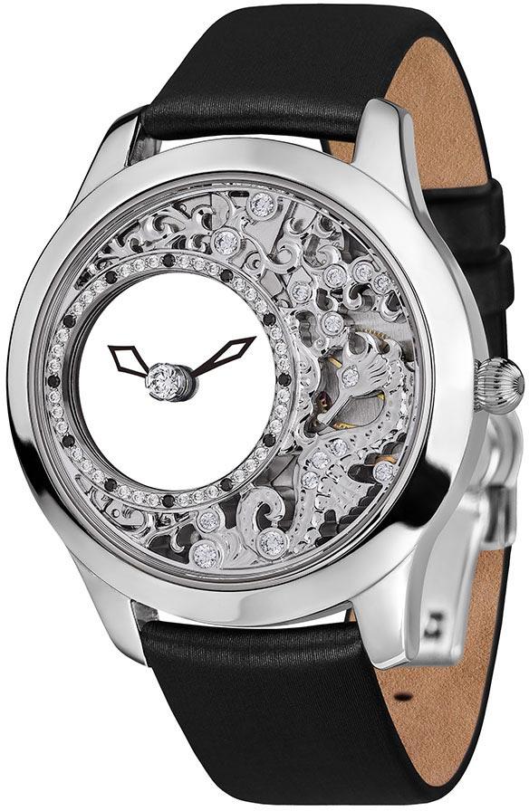 Женские часы Ника 1814.32.9.00C