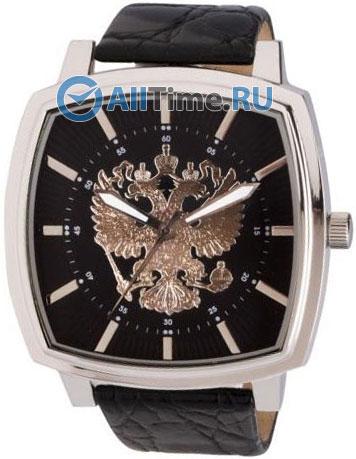 Наручные часы Ника 1829.0.9.57P — купить в интернет-магазине AllTime ... 3465022e10f