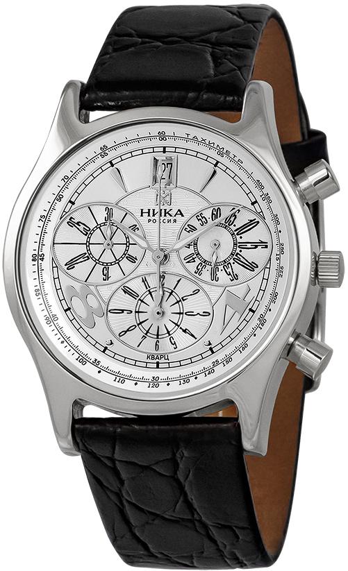 Мужские часы Ника 1850.0.9.22B