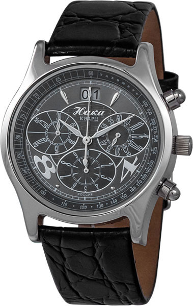 Мужские часы Ника 1850.0.9.72A