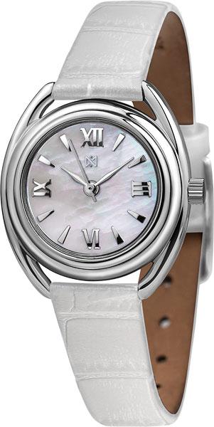 Женские часы Ника 1852.0.9.33A