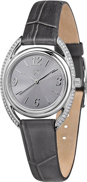 Женские часы Ника 1852.2.9.24A
