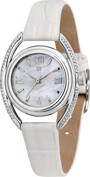 где купить Женские часы Ника 1852.2.9.33A дешево