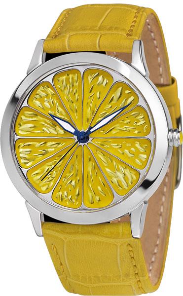 Женские часы Ника 1860.0.9.18B