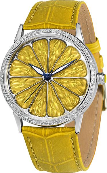 Женские часы Ника 1860.2.9.18B