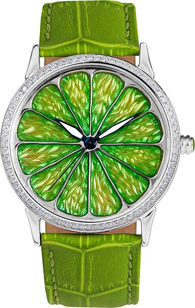 Женские часы Ника 1860.2.9.18C цена и фото