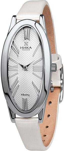 Женские часы Ника 1861.0.9.21A-ucenka