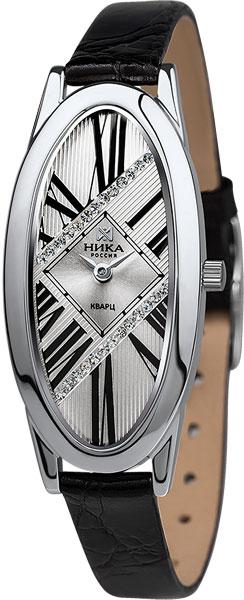 Женские часы Ника 1861.0.9.23A