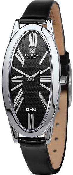 Женские часы Ника 1861.0.9.51A-ucenka женские часы ника 0303 0 1 47