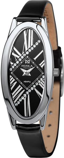 Женские часы Ника 1861.0.9.53A продажа мужских золотых часов ника