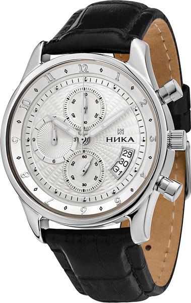 лучшая цена Мужские часы Ника 1876.0.9.22C