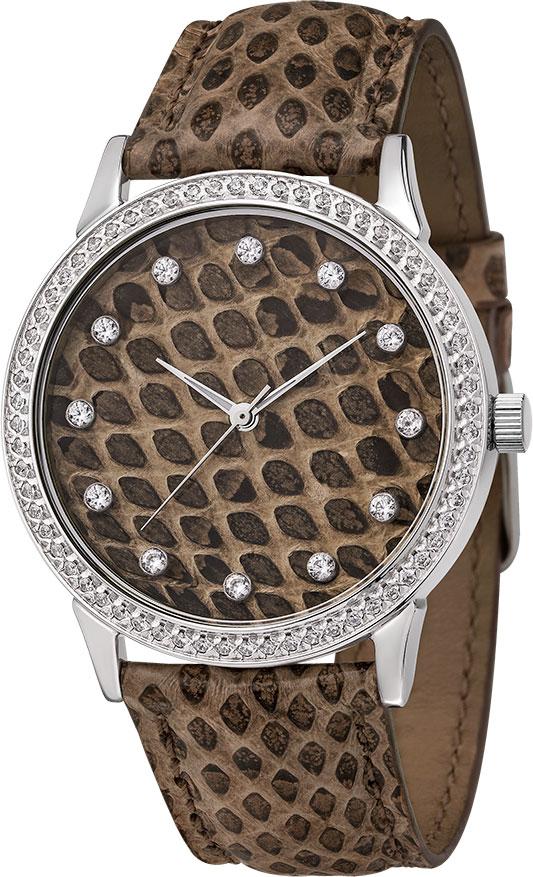 Фото - Женские часы Ника 1882.2.9.06A бензиновая виброплита калибр бвп 13 5500в