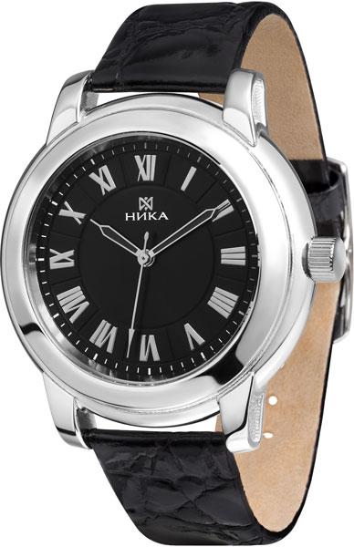 Мужские часы Ника 1892.0.9.51A