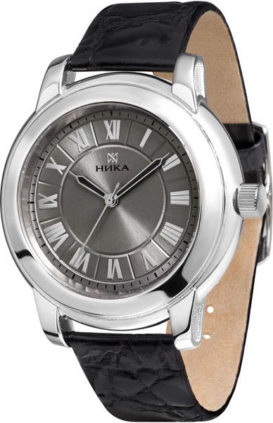 Мужские часы Ника 1892.0.9.71A