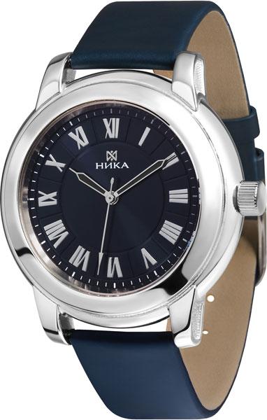 Мужские часы Ника 1892.0.9.81A цена и фото