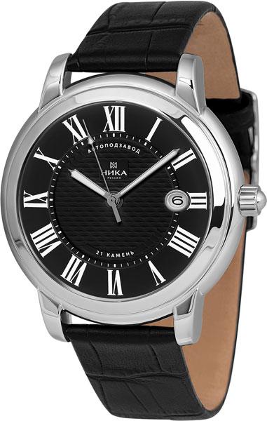 Мужские часы Ника 1893.0.9.51B