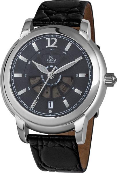 Мужские часы Ника 1894.0.9.54A
