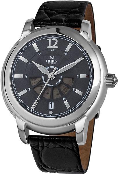 Мужские часы Ника 1894.0.9.74B цена и фото