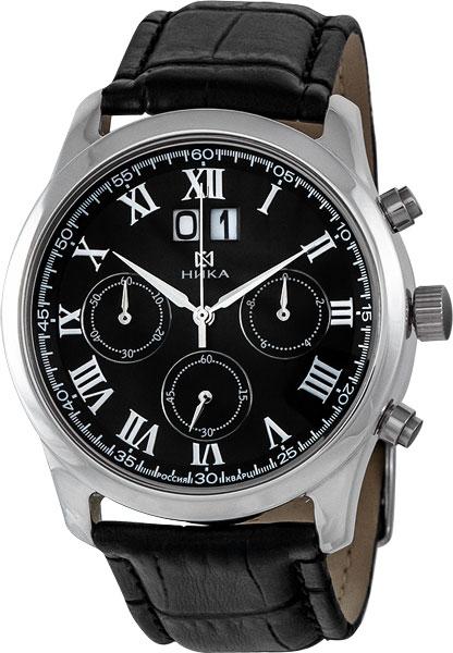 Мужские часы Ника 1898.0.9.51A