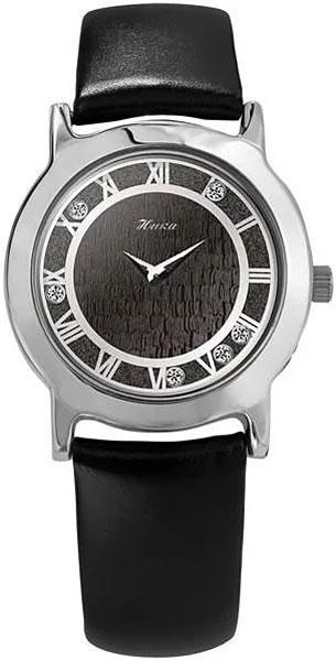 Женские часы Ника 1021.0.9.51 цена и фото