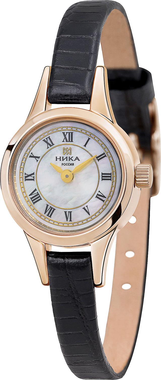 Женские часы Ника 0303.0.1.31