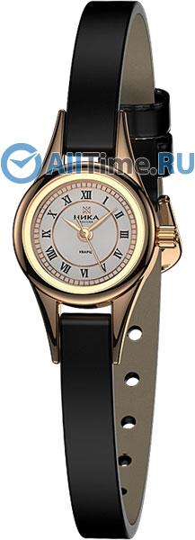 Женские часы Ника 0303.0.1.11