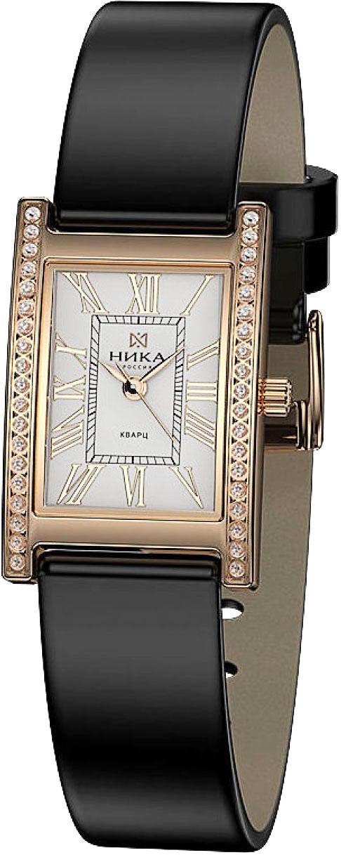 Женские часы Ника 0401.2.1.21 женские часы ника 1021 0 9 55h 01